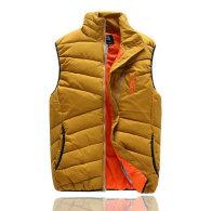POLO waistcoat M-XXXL (3)