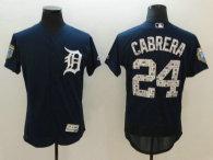 MLB 2018 Jerseys (48)