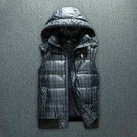 POLO waistcoat M-XL (2)