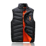 POLO waistcoat M-XXXL (2)