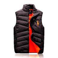 POLO waistcoat M-XXXL (4)