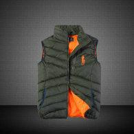 POLO waistcoat M-XXXL (1)