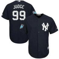 MLB 2018 Jerseys (54)