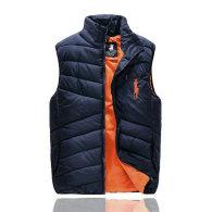 POLO waistcoat M-XXXL (5)