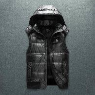 POLO waistcoat M-XL (1)