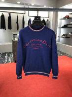 Dior sweater M-XXXL (23)