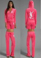 YSL Long Suit Women S-XL (138)