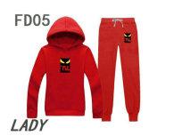 FENDI Long Suit Women S-XL (47)