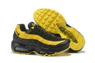 Nike Air Max 95 Women Shoes (24)