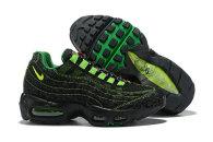 Nike Air Max 95 Women Shoes (25)