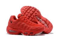Nike Air Max 95 Women Shoes (40)