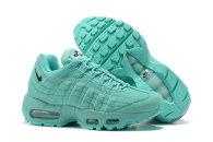 Nike Air Max 95 Women Shoes (27)
