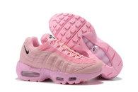 Nike Air Max 95 Women Shoes (41)