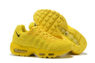 Nike Air Max 95 Women Shoes (26)