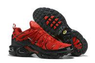 Nike Air Max TN Plus Shoes (2)