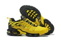 Nike Air Max TN Plus Shoes (1)