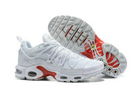 Nike Air Max TN Plus Shoes (6)