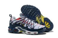 Nike Air Max TN Plus Shoes (4)