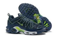 Nike Air Max TN Plus Shoes (5)