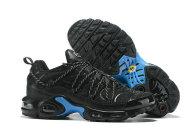 Nike Air Max TN Plus Shoes (3)