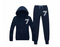 Armani Long Suit Women S-XL (142)