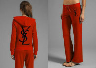 YSL Long Suit Women S-XL (142)