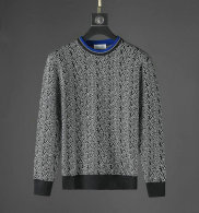 Dior sweater M-XXXL (16)