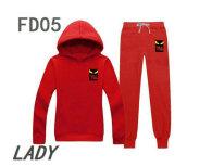 FENDI Long Suit Women S-XL (54)