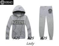 Versace Long Suit Women S-XL (51)