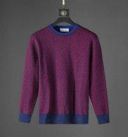 Dior sweater M-XXXL (15)