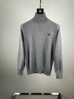 Dior sweater M-XXXL (27)