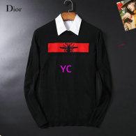 Dior sweater M-XXXL (8)