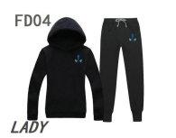 FENDI Long Suit Women S-XL (39)