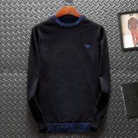 Dior sweater M-XXXL (37)