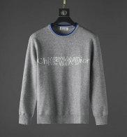 Dior sweater M-XXXL (13)