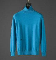 Dior sweater M-XXXL (10)
