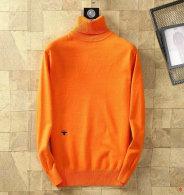 Dior sweater M-XXXL (31)