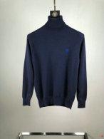 Dior sweater M-XXXL (29)
