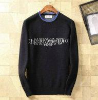 Dior sweater M-XXXL (34)