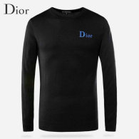 Dior sweater M-XXXL (17)