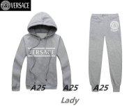 Versace Long Suit Women S-XL (46)