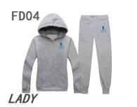 FENDI Long Suit Women S-XL (41)