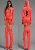 YSL Long Suit Women S-XL (141)