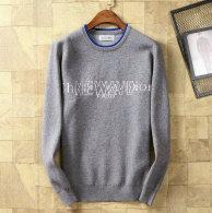 Dior sweater M-XXXL (35)