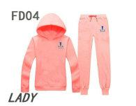 FENDI Long Suit Women S-XL (38)
