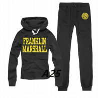 Franklin Marshall Long Suit Women S-XL (88)