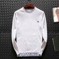 Dior sweater M-XXXL (38)
