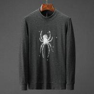 Dior sweater M-XXXL (33)