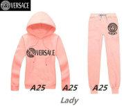 Versace Long Suit Women S-XL (35)