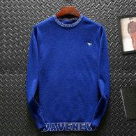 Dior sweater M-XXXL (39)
